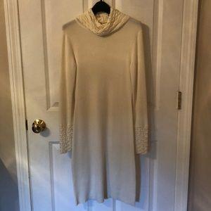 Moda International sm women's dress